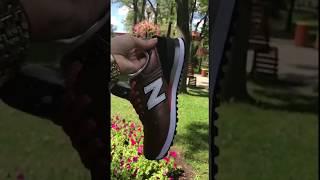 Женские кроссовки New Balance WL574RAB. Бронзовый