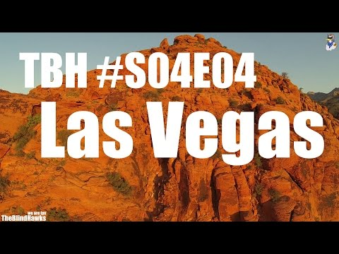 Las Vegas Drone Video