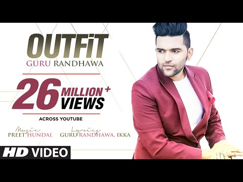 Outfit Songs mp3 download and Lyrics