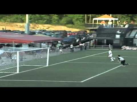 Strikers Top 10 Plays of 2011 - #9
