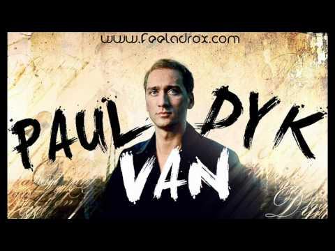 Moby - Lie Down In Darkness (Paul Van Dyk Remix)