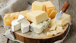 Cheese Tips & Hacks | Vintage Domestic Geek #TBT by The Domestic Geek