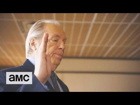 Better Call Saul 3.05 Preview