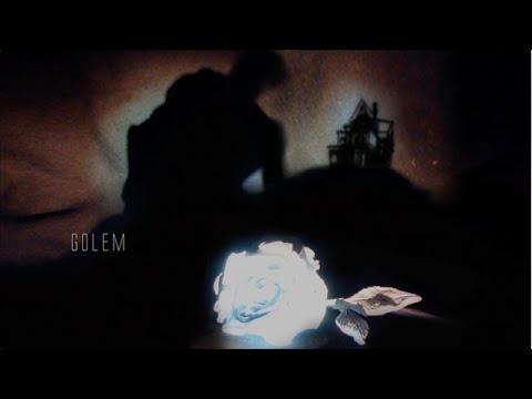 GAZPACHO - Golem (live)