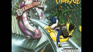 The Pharcyde- Oh Shit!
