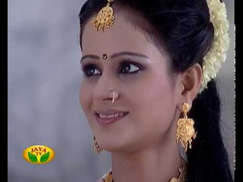 Jai Veera Hanuman - Episode 577 On Wednesday,21/06/2017