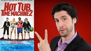 Nonton Hot Tub Time Machine 2 Movie Review Film Subtitle Indonesia Streaming Movie Download