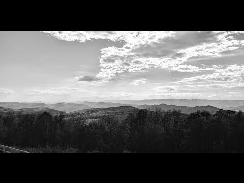 Enya - Even in the Shadows (Semblage Remix)