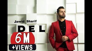 Jawid Sharif - Del