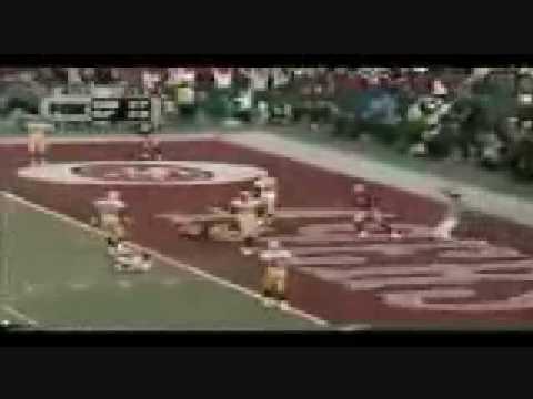 Best Moments over years NFL  – Watch www.Super-Bowl-XLIII.com Live