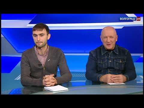 Рейд ОНФ. Интервью. Константин Глушенок и Давид Макян