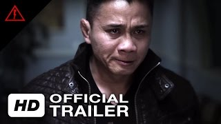 Nonton Puncture Wounds (a.k.a A Certain Justice) - Official Trailer (2014) HD Film Subtitle Indonesia Streaming Movie Download