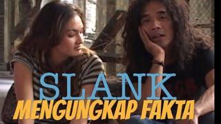 Nonton Slank Generasi Biru  Behind The Scene  Film Subtitle Indonesia Streaming Movie Download