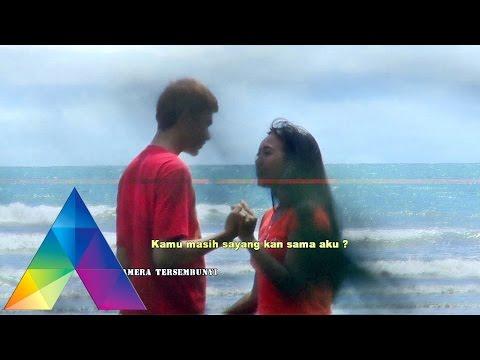 KATAKAN PUTUS - Kisah Cinta Cewek Durhaka (01/04/16) Part 2/4