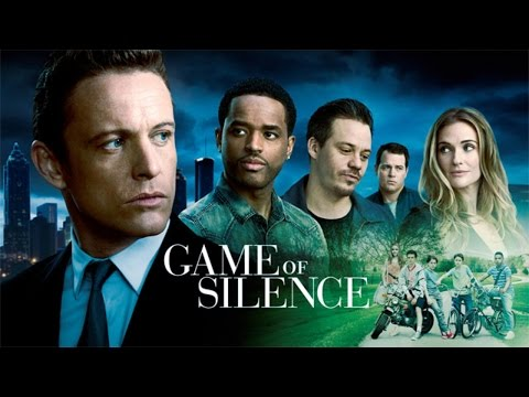 Game of Silence Season 1 (Promo 'Justice')