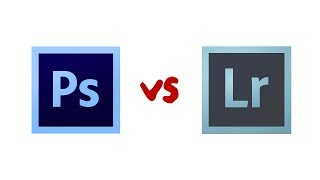 Photoshop vs Lightroom: a look at which software is best for processing multiple files, dealing with RAW, image rating and selecting, image adjustments and creating graphics. http://www.sydneyportraits.com.auhttp://www.greenwoodmedia.com.auIn this clip we're comparing Photoshop and Lightroom – both Adobe products and the dominant photography processing software on the market.First of all, they are both extremely powerful tools. I, like most professional photographers, use both, but for different purposes.Lightroom is great for processing a whole batch of images. After a shoot you might have hundreds of shots. You'll want to download them, store them in your photo library, back them up (very important) and then start going through the images one by one, discarding the poor shots and selecting the good ones.This you could do on Photoshop but it would take forever. You'd have to open each file individually – very, very tedious. Also Photoshop is not designed for RAW images – and if you are serious about photography you'll shoot RAW files.Lightroom makes the selection process wonderfully easy. You can see dozens of images at a glance in the grid mode, or flick through them one by one. As you do so you can rate images by colour, stars or flags. Personally I give shots I like a blue label, and those I don't like a red one. Once I've gone through them all, I can select all the red labelled shots – and delete them. I can then view all the blue shots. I often make a further selection – the best of the good ones – with stars. I can then view just the starred blue pics.So I've made a selection but so far, the images are unprocessed – they are just as they came out of the camera. Images can always be improved on in terms of adjustments: exposure, contrast, colour etc.This is, of course, an area in which Photoshop excels – and more on that later – but the beauty of Lightroom is that you can apply adjustments to one image, and then duplicate those adjustments to a whole batch of images in just a couple of clicks.The batch function is something that also applies to metadata. Applying metadata, using keywords, is really useful as you build up an image library and need to quickly search for particular images.So we've made a selection and we've made image adjustments. But the files are still in RAW format and can't practically be used in anything other than Lightroom. Time to export the selected images in a format that can be printed or used by a program like Photoshop. I always convert my images to jpeg. So far I've talked mostly about Lightroom. That's because Lightroom is great for the essential early stages of post-production: organising, applying metadata, image selection, image adjustments and conversion to jpeg.So what's Photoshop good for? Well, let's say I want to produce a large print for an exhibition. It's worth spending the time getting that image looking as good as it possibly can. This means very precise and very detailed image adjustments. Here Photoshop comes into it's own.I'd suggest that Photoshop is used more by graphic designers than photographers. If you want to use a photo to produce a poster, a magazine cover or perhaps a banner ad for a website – anything using multiple images or pieces of text - then you'd use Photoshop.Photoshop is immensely powerful and it's wonderful for the later 'product' stages of post-production. But be warned: if you want to master it – there's a lot to learn.So, I hope that was helpful. Good luck – and happy shooting!