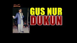 Video GUS NUR DUKUN. NASAB ILMUNYA GAK JELAS   PRO PRABOWO   MP3, 3GP, MP4, WEBM, AVI, FLV Juni 2017