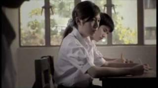 Video Potato - Share (แชร์ Official MV) MP3, 3GP, MP4, WEBM, AVI, FLV Januari 2019