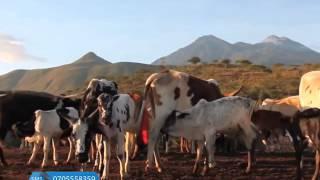 Samburu County