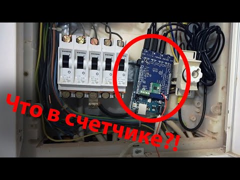 8 хобби программиста (видео)
