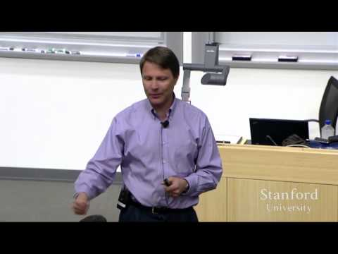 lecture - This is a lecture at Stanford on Portfolio Management. This lecture focuses on the portfolio simulation.The lecture discussed some key principles in strategi...