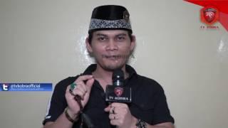 Video MBAH MIJAN MELIHAT AURA RAFFI AHMAD DAN AYU TING TING ADA HUBUNGAN SPESIAL MP3, 3GP, MP4, WEBM, AVI, FLV Februari 2018