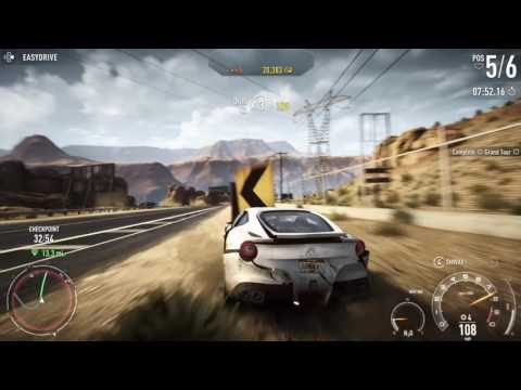 Need for Speed Rivals_20170314111432