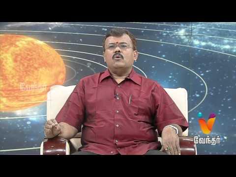 Jodhida-Neeram-16-04-2016-Epi--72-Know-About-Zodiac