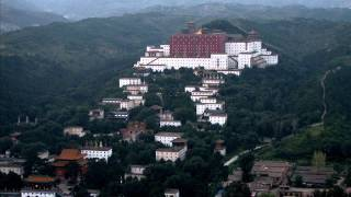 Chengde China  city photo : Chengde - Hubei China Cityscapes