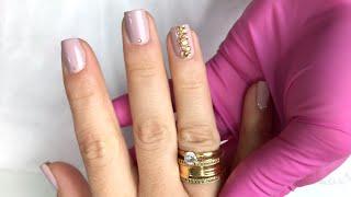 Curso manicure e pedicure - Unhas Decoradas Flamingo - live 22/08/19