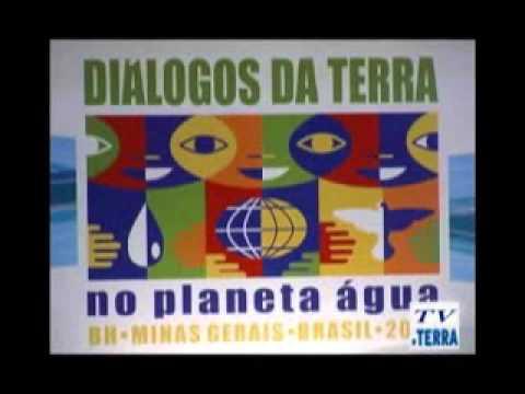 Programa Gestão Ambiental com José Otávio Franco