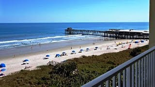 Cocoa Beach (FL) United States  city images : Top10 Recommended Hotels in Cocoa Beach, Florida, USA