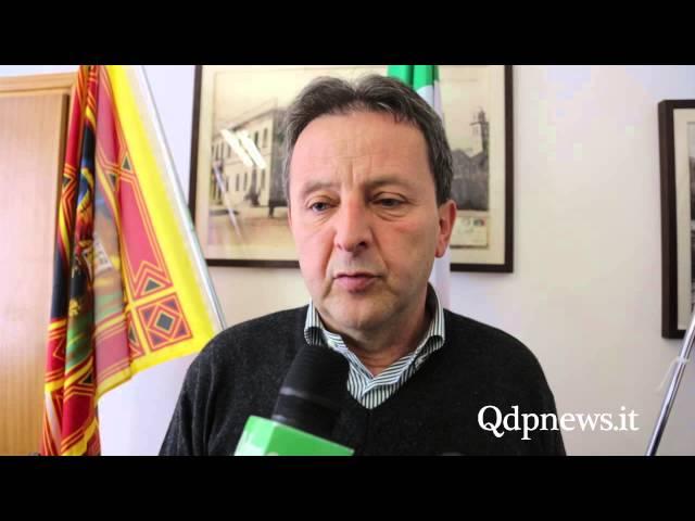 Ai domiciliari a 50 metri dalla vittima: espulso dall'Italia l'aggressore di Carmelo Merotto