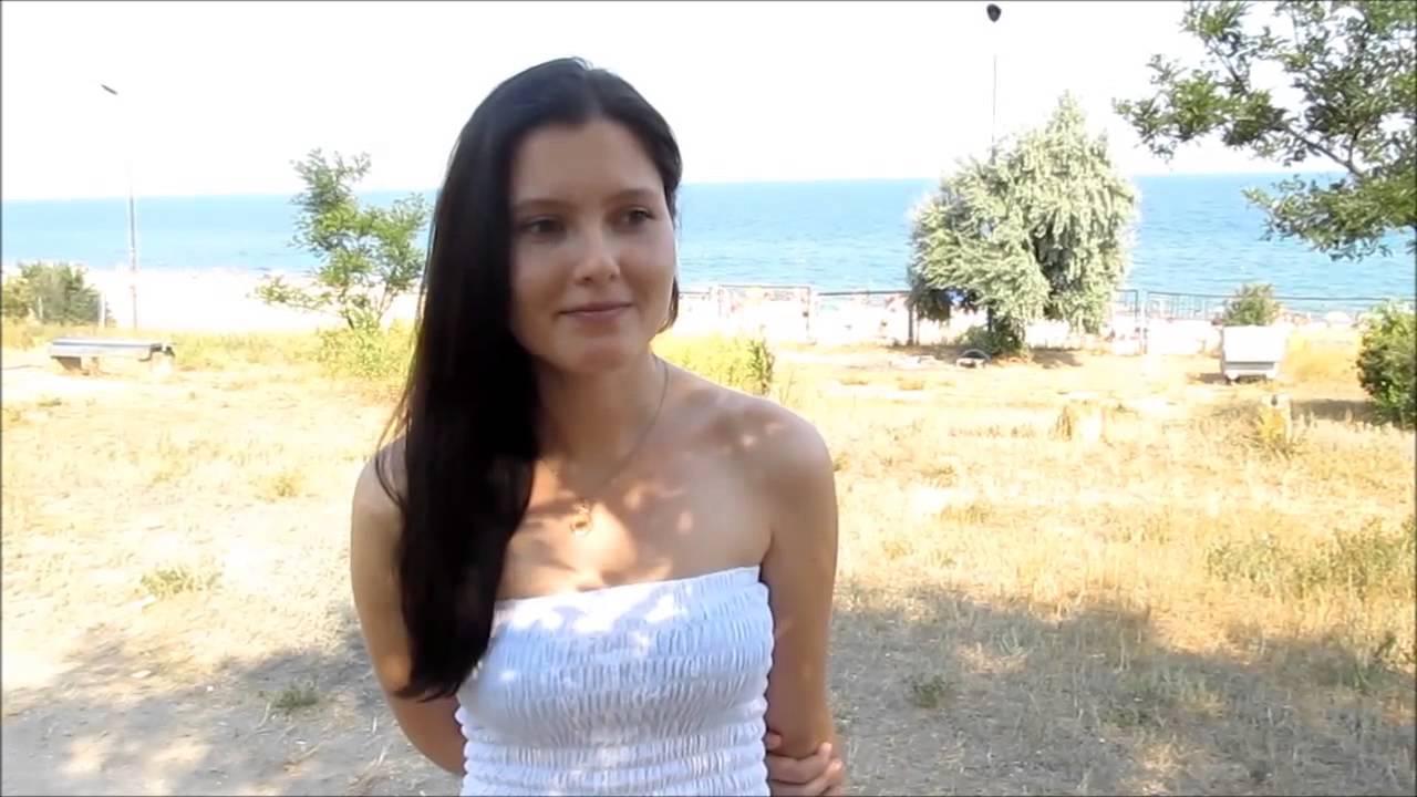 Видео отзыв Анжелики о антиперспиранте Etiaxil