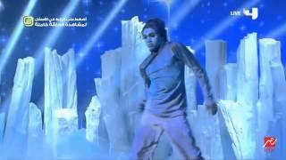ArabsGotTalent | محمد بيومي