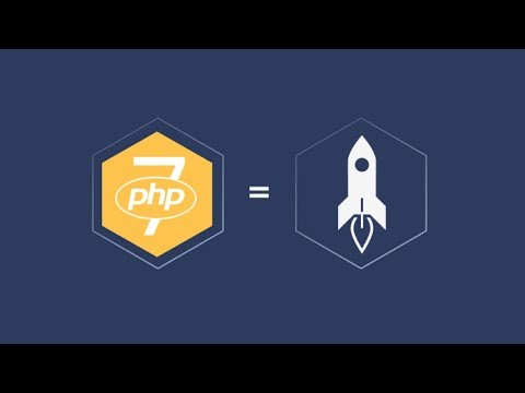 Video PHP in 2018 by the Creator of PHP download in MP3, 3GP, MP4, WEBM, AVI, FLV January 2017