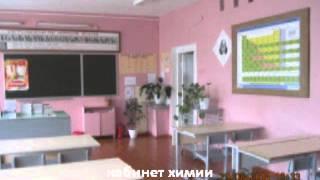 МОУ СОШ с. Салтыково