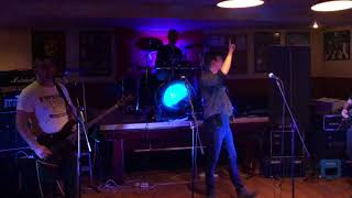 Video AB and Outsiders - Ziar nad Hronom koncert