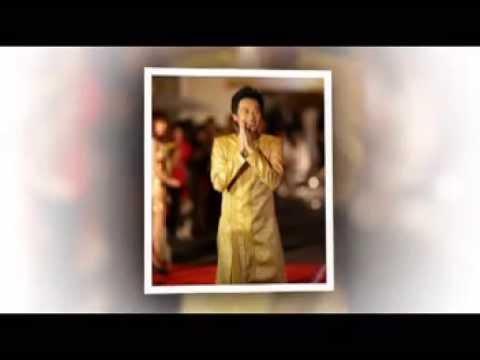 CÔNG TY SPV LIVE SHOW HOÀI LINH