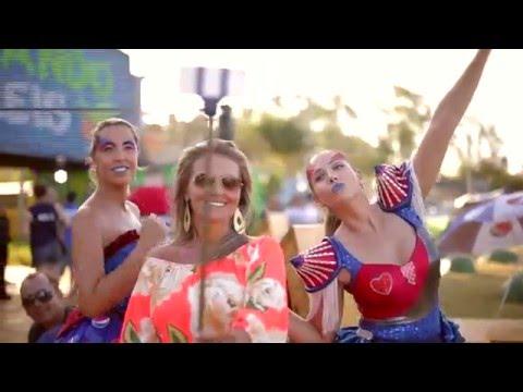 Pepsi | Pepsi Twist Land