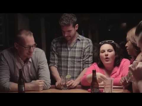 Sitters | EP 02 | HR & Chapstick (видео)