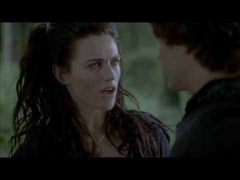 Merlin 00x00 S5 Deleted Scenes