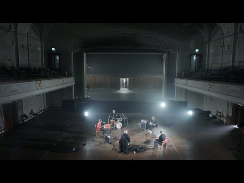 Teenage Fanclub - Home (single edit)
