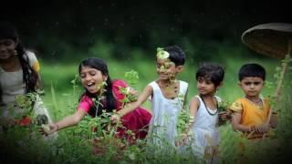 ഓർക്കുന്നു ഞാൻ എന്റെ ബാല്യകാലം - മലയാളം കവിത  Orkunnu Njan Ente Balyakalam - Malayalam Kavitha -Raghunathan (Mob:...