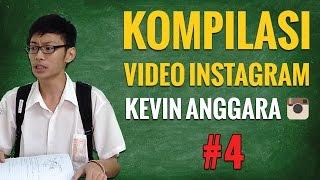 Download Video Kevin Anggara: Kompilasi Video Instagram #4
