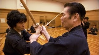 Video How to Train Like a Samurai MP3, 3GP, MP4, WEBM, AVI, FLV Juli 2018