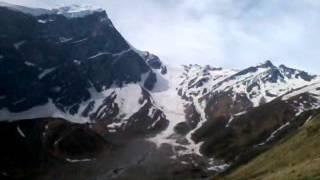 Joshimath India  city photos gallery : Joshimath Trekking - Chamba, Reni paing, Joshimath, Uttarakhand, India... Himalayan trekking