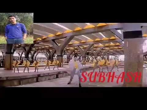 Video New purulia video song Subhahs Mahato-Harjora. download in MP3, 3GP, MP4, WEBM, AVI, FLV January 2017