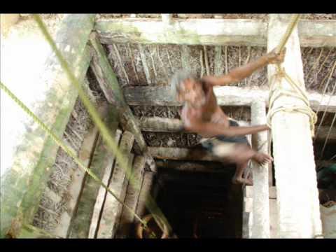 tours in Bentota Sri Lanka wycieczki na sri lance w bentota