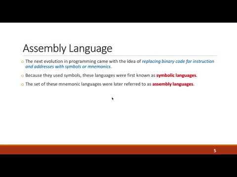 114 2017 ProgrammingLanguages 03 06